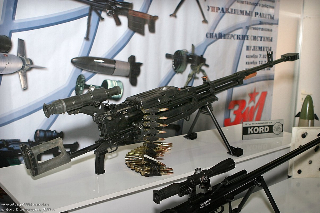 http://arma-ussr.ucoz.org/_fr/0/3171515.jpg